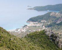 Κυπαρίσσι Λακωνίας 21-22.05.2016