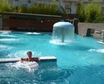 Λουτράκι – Loutraki Thermal Spa 23.04.2016
