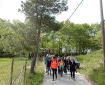 Ορτάρι Εύβοιας 05.05.2019