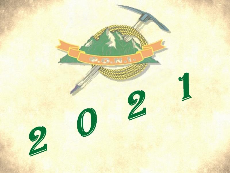Έτος 2021